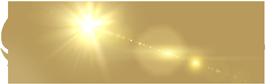 New-JL-Logo-273x84-5